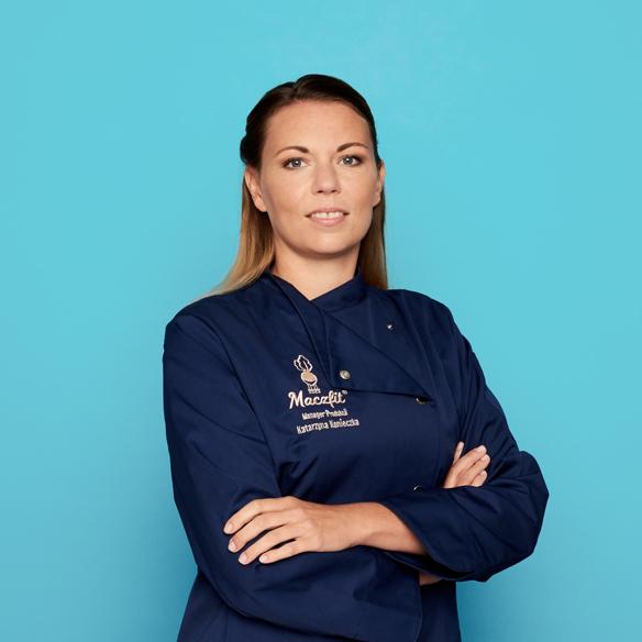 Katarzyna Konieczka