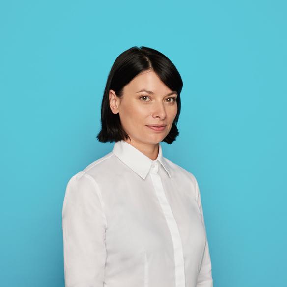 Magdalena Andrzejuk
