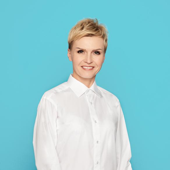 Katarzyna Chabracka-Jakim