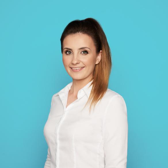 Małgorzata Skiba