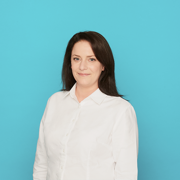 Maja Wołoszyn